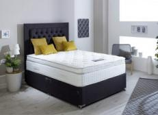 3 ft Single Divan Beds