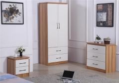 Conrad White Collection