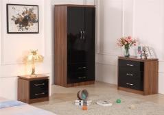 Conrad Black Collection