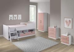 Jasper Furniture Collection