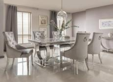 Dining Room Ranges