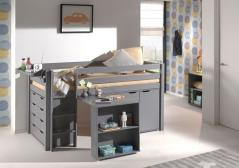 Pino Furniture Collection
