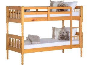 Albany 3 ft Bunk Bed