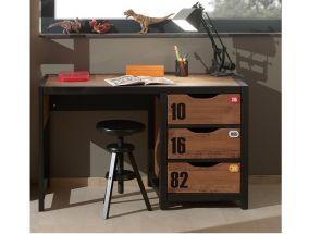 Alex Desk Room