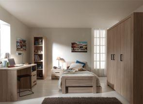 Aline Room