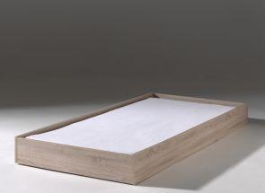 Aline Under Bed Drawer - 1