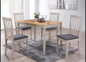 Altona 3.5 Table