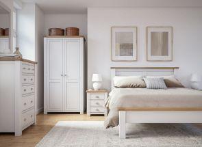 Amberley Bedroom