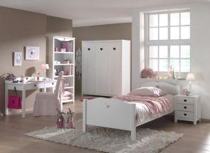 Amori Bedroom