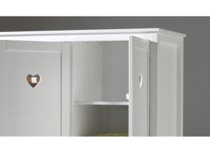 Amori Large Wardrobe Shelf