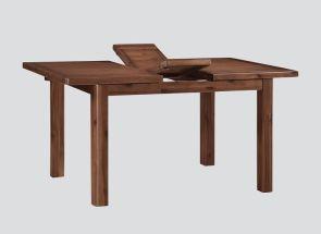 Andorra Ext Table - open