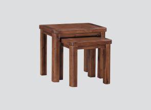Andorra Table Nest
