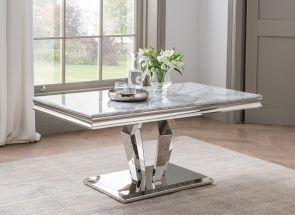 Arturo Coffee Table