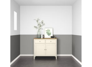 Ascot Small Sideboard Room