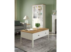 Acsot Ivory Room