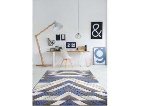 Asher Blue Rug Room