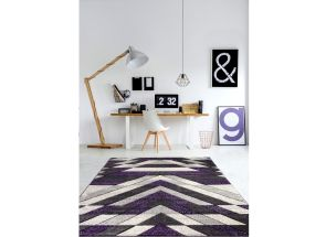 Asher Lilac Room - 1