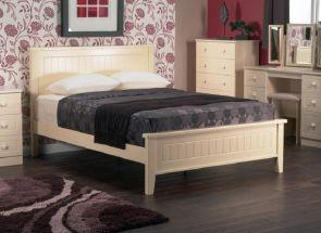 Avimore Bed