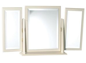 Avimore Triple Mirror