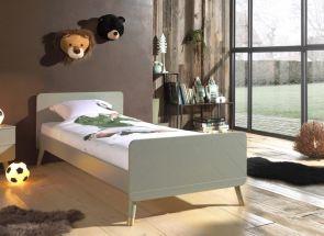 Billy Olive Bedroom