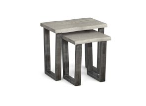 Brooklyn Nest Of Tables