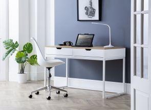 California Home Office/Bedroom Desk