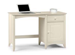 Cameo Desk - 1