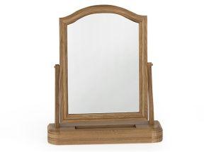 Carmen Mirror