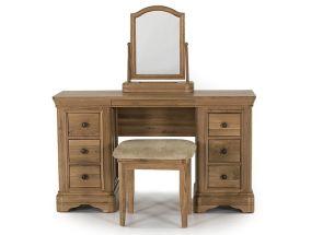 Carmen Dressing Table/Desk