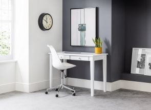 Carrington Desk Room
