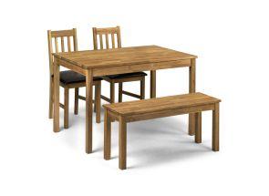 Coxmoor Dining Set