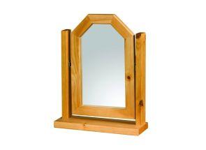 Sol Single Mirror