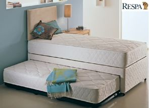 Respa Dream Deluxe Guest Bed