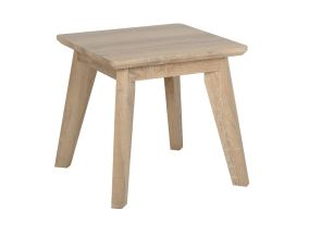 Finley Lamp Table