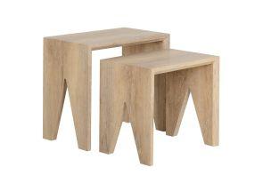 Finley Table Nest