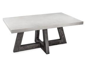Austin Coffee Table - 1