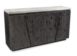 Austin Sideboard