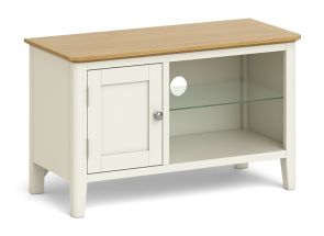 Ascot Small TV Stand