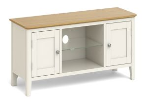 Ascot Large TV Stand