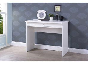 Gina White Desk - 1