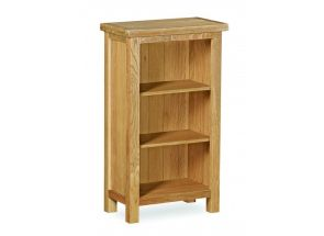 Salisbury Lite Mini Bookcase