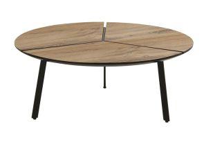 Gyda Coffee Table