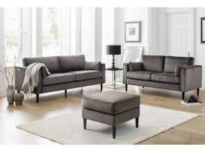 Hayward Sofa Range Room