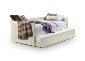 Jessica Daybed With Trundle