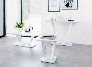 Lazzaro Occasional Tables