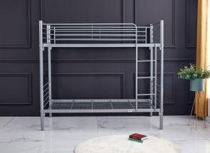 Mandy Bunk Bed