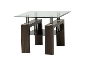 Maya Side Table