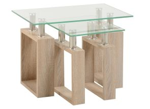 Milan Table Nest