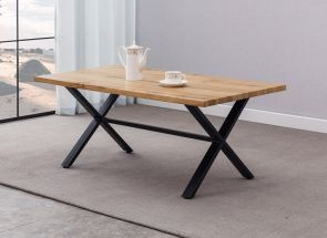 Montral Coffee Table