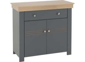 Montreal Small Sideboard